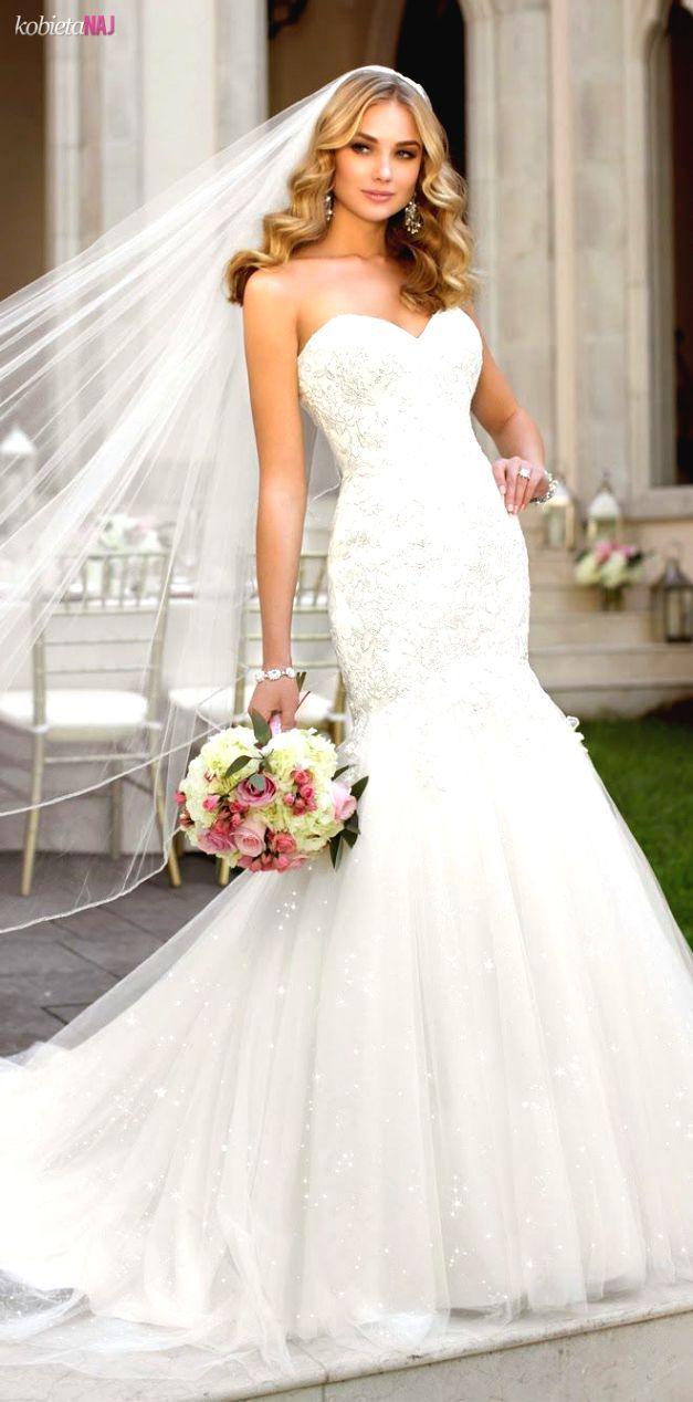 beautiful dress <3