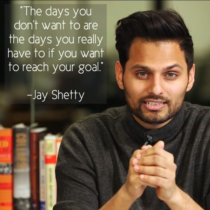 7 best Jay Shetty images on Pinterest | Jay, Life coaching ...