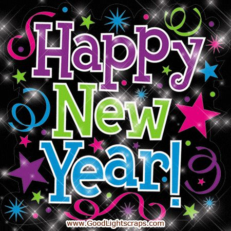 New year celebration can not be completed without sharing beautiful Happy new year Gifs on Facebook and whatsapp. These beautiful endless animated GIF images of 2017 are far better choice then sharing image. It simply look like you're sharing your feelings with other. These page might take several seconds to load. But when its done, Right click on image and simply share in on facebook. and if you're confused about sharing gifs on whatsapp then this Link will surely help you guys. Happy New…