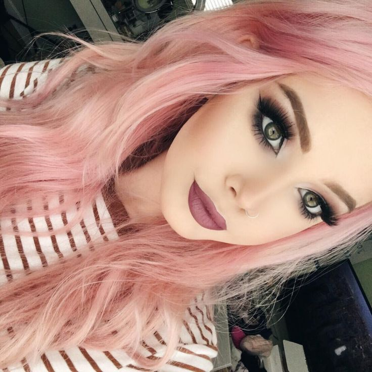 Beauty Vlogger | licensed Esthetician | ipsyOS  Business  hailiebarberr@gmail.com : xhailiebarberx New YouTube video! ⬇️