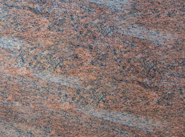 granite-texture0001