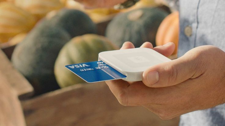 As we approach the one year anniversary of America's switch from magstripe credit card readers over to EMV chip cards, the track record for them is not good. In fact, as I complained back in July,...
