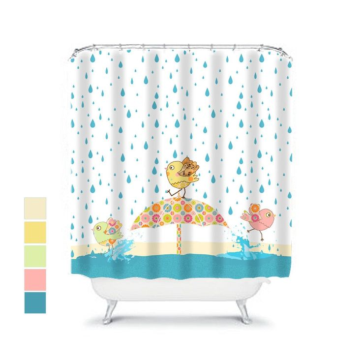 Best 10 Funny Shower Curtains Ideas On Pinterest