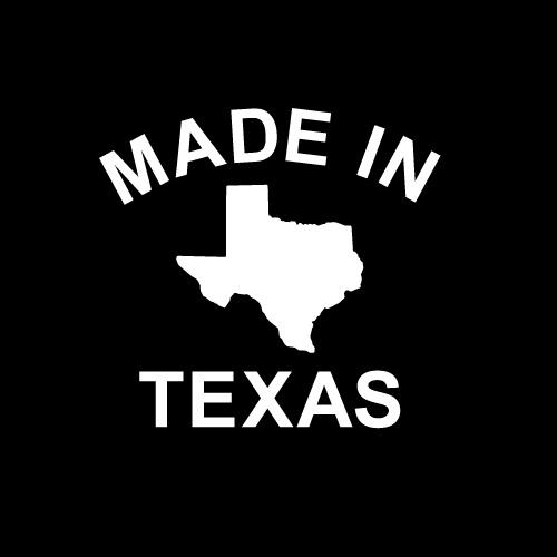 Best 25 laredo texas ideas on pinterest texas wiki for T shirt printing pasadena tx