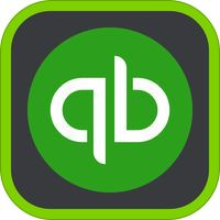 QuickBooks Self-Employed: Track Mileage, Invoices by Intuit Inc.