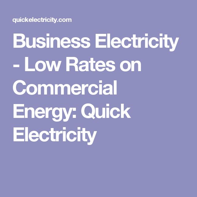 Las 25+ mejores ideas sobre Business electricity rates en Pinterest - quote request form