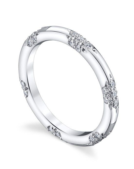 The Lace Band Now Thats Beautiful And Unique Big RingsWomens Wedding