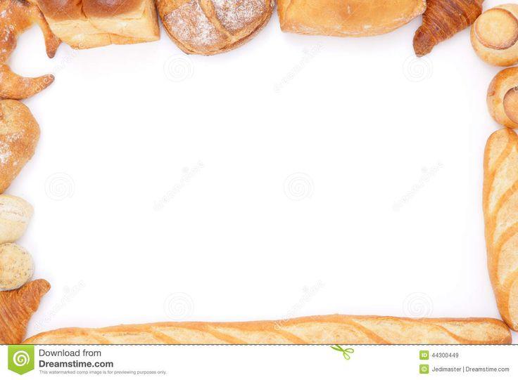 bread frames buscar con google proyecto infantil quotel