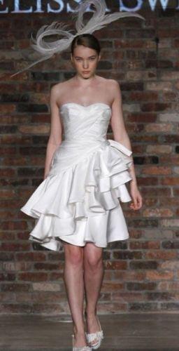16 besten Brautkleid Einzelstücke Bilder auf Pinterest ...