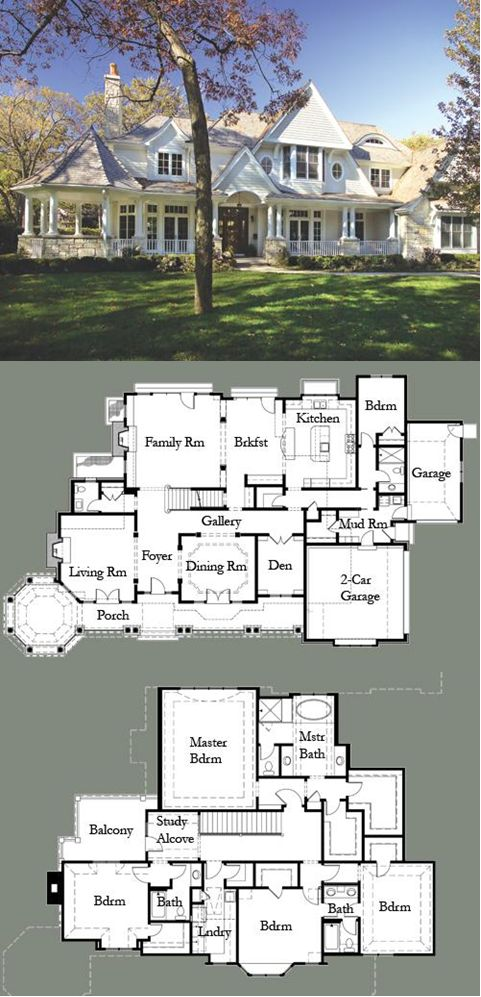 25 best ideas about 3 car garage on pinterest 3 car for 25 x 40 piani di garage