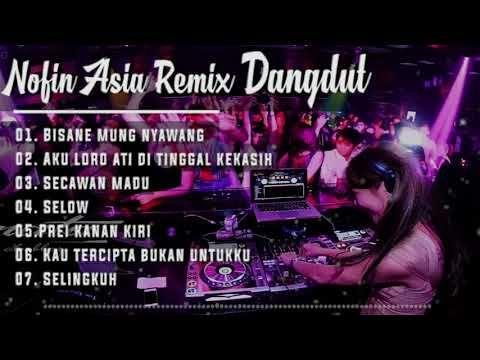 Download Lagu Mp3 Nella Kharisma Bisane Mung Nyawang Dj
