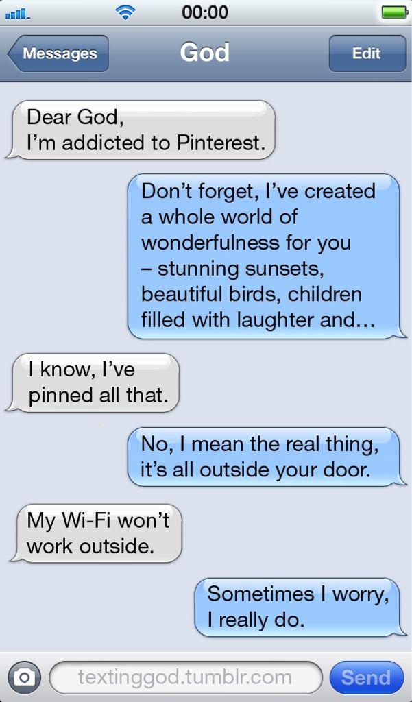 :) Internet Site, Epic Fail Texts,  Website, God Funny, Web Site, Pinterest Epic Fail, Epic Pinterest Fail, God Quotes Funny, Funny Pinterest Stuff