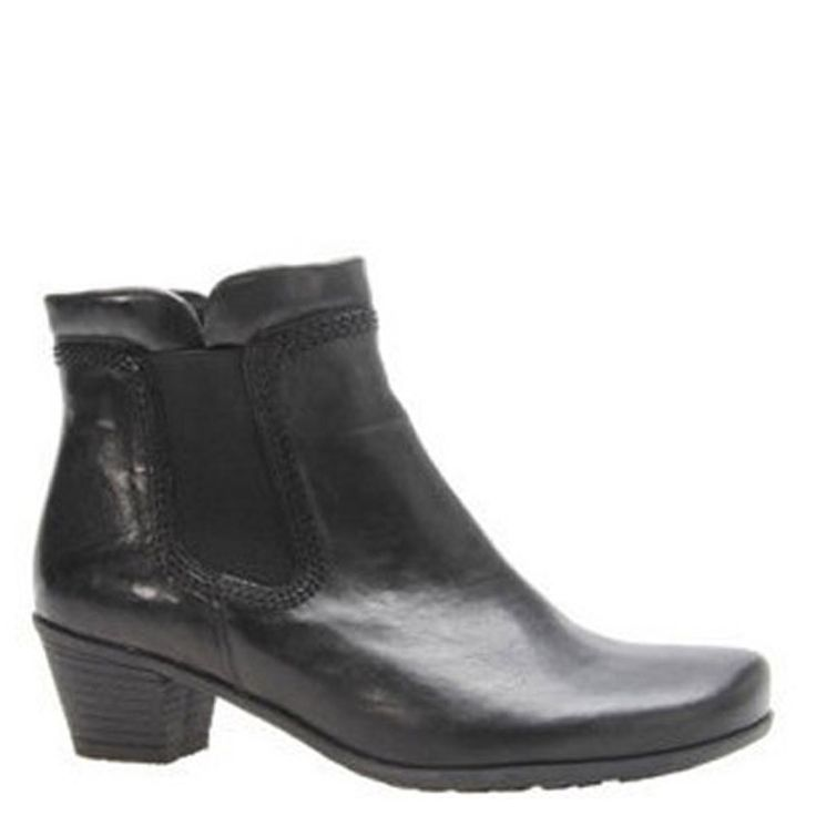FRANCES by Gabor $279.00 #iansshoes #boots #instalove #warm #stylish #comfort