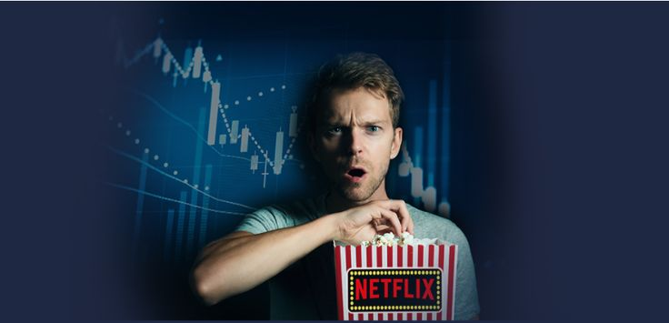 For more advice on Netflix and how to capitalise on share price movements talk to the experts at FXB Trading.   #education #articles #CFD #Gold #Oil #FXB #FXBTrading #bonus #trading #forex #mt4 #mt5 #demo