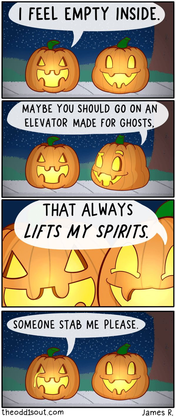 halloween puns captions