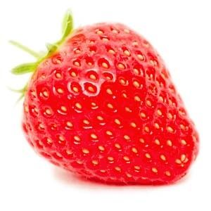 Introducing our Simply Stunning Scrumptious Strawberry e-liquid to leave you with a sweet taste like no other.
