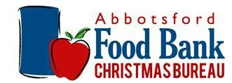 Such an important program in Abbotsford Food Bank - don't forget to donate.  Your donations support core programs such as:  Backpack Program, All Play Kids Sports, Christmas Bureau, Farm To Food Bank, High Protein Program, Basics for Babies, REAL Mentoring and Dental Clinic.
