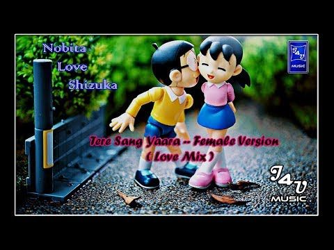 Papa main choti se badi ho gayi kyn   whatsapp status video   Love