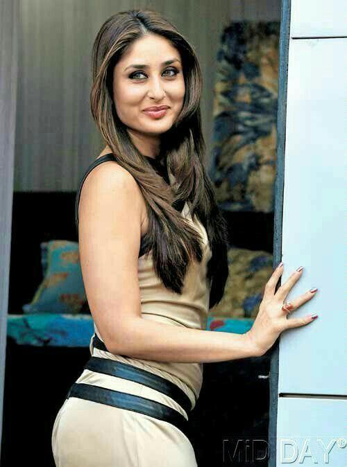 کرینہ کپور ۔ ۔ ۔ Kareena Kapoor