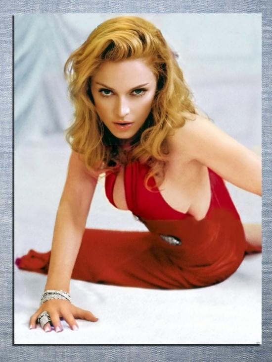 Madonna - Pre-Madonna (1980-´81 New York City - Unauthorized)