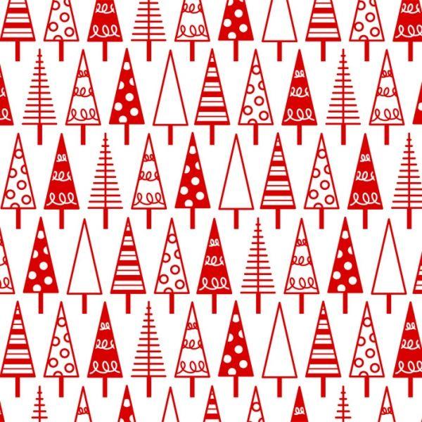 Lucille randall, papers, Scandinavian design, free down loads