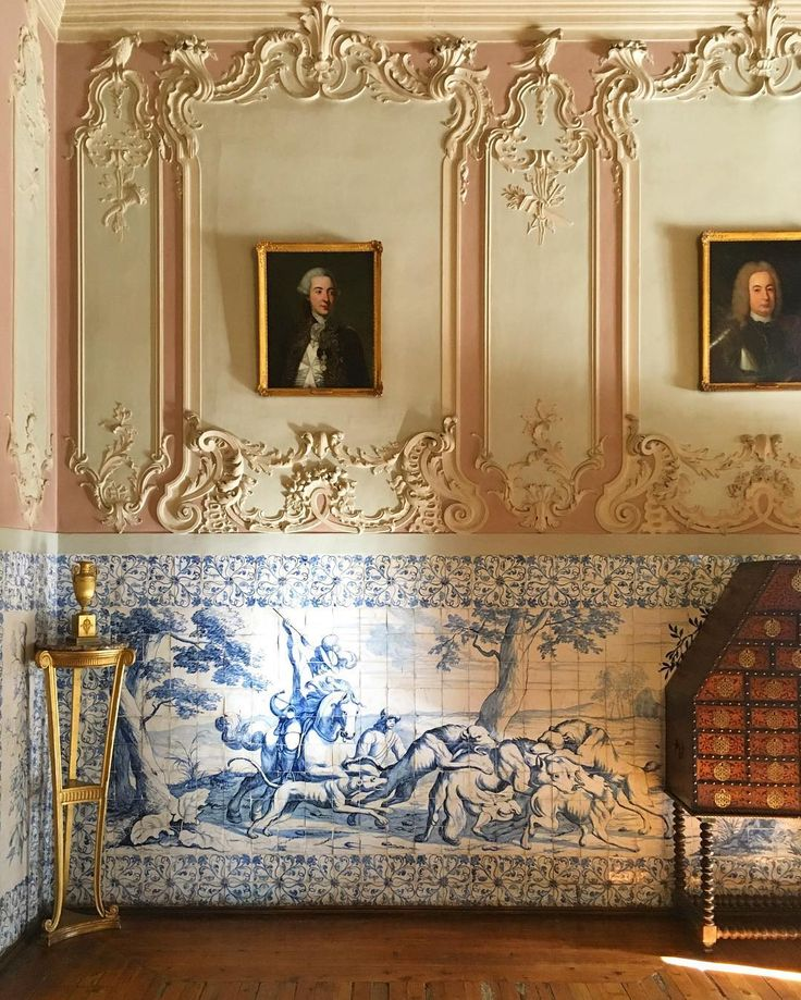 1000 Ideas About Neoclassical Interior On Pinterest: 1000+ Ideas About Spanish Interior On Pinterest