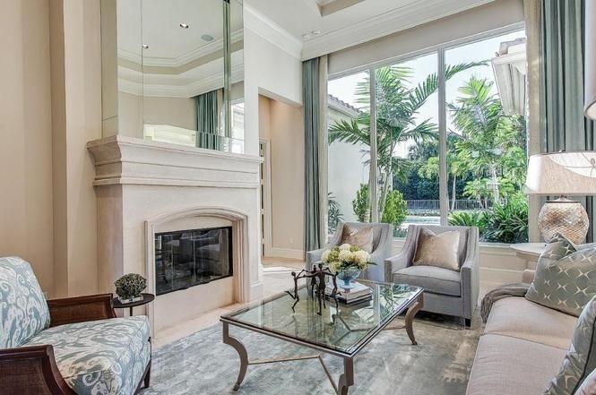 40ad82154d15a9c8d61b7539dd0189da - Consignment Furniture Palm Beach Gardens Fl