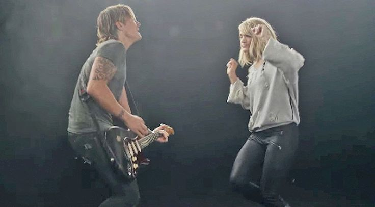 Country Music Lyrics - Quotes - Songs Keith urban - Carrie Underwood's Dancing Steals The Show In 'The Fighter' Music Video With Keith Urban - Youtube Music Videos https://countryrebel.com/blogs/videos/carrie-underwoods-dancing-steals-the-show-in-the-fighter-music-video-with-keith-urban
