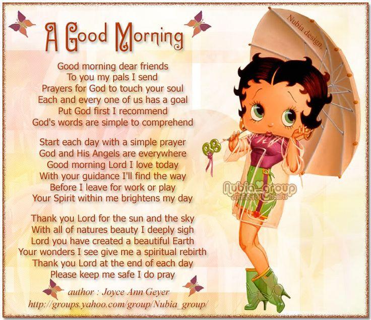 Good morning good morning viagra commercial
