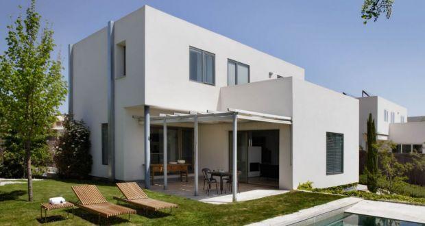 minimal-i-p-house-02