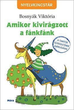 1500 Bosnyák Viktória humoros könyvét olvasva játékosan találkozhatsz számos többértelmű kifejezéssel. Dani unalmában karjára dőlve elbóbiskol a magyarórán, és egy...