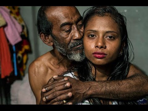 The Best Photos From Sonys 2017 World Photography Contest =============================================== If you're in London from the 21st of April to the 7th of May then you're in luck. There's going to be a huge celebration of some of the most unique selection of images submitted by people from over 183 countries including Armenia Cuba Iceland and Saudi Arabia. The Sony World Photography Awards And Martin Parr 2017 Exhibition will show the winning shortlisted and commended images and Sony…
