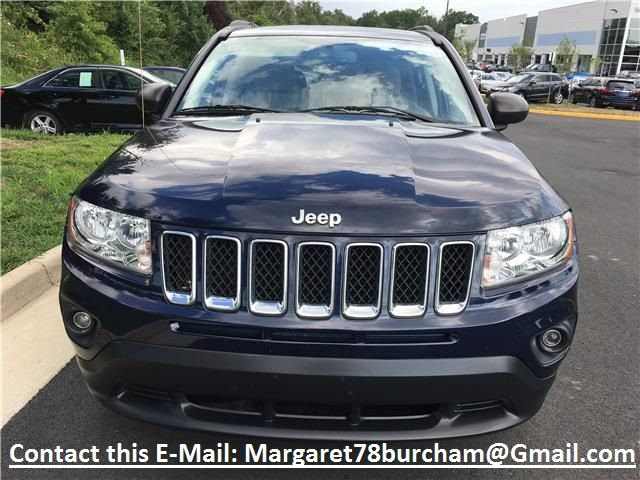 best 25 jeep compass 2012 ideas only on pinterest jeep compass jeep vehicles and 2011 jeep. Black Bedroom Furniture Sets. Home Design Ideas