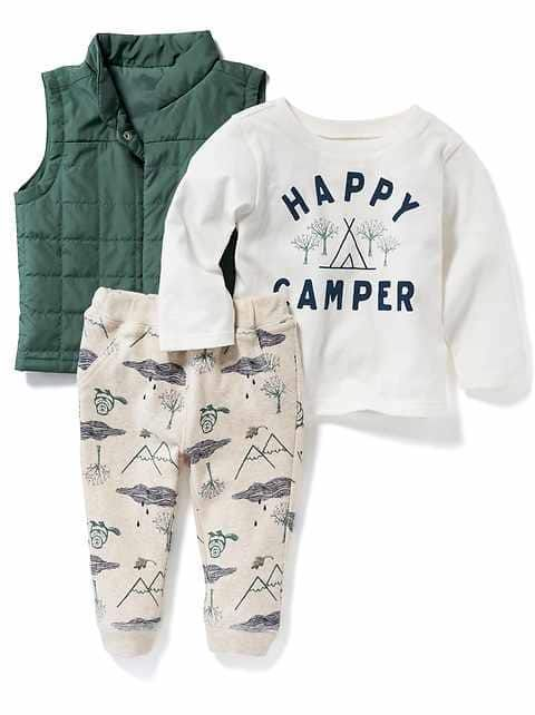Baby Boys: Clearance | Old Navy