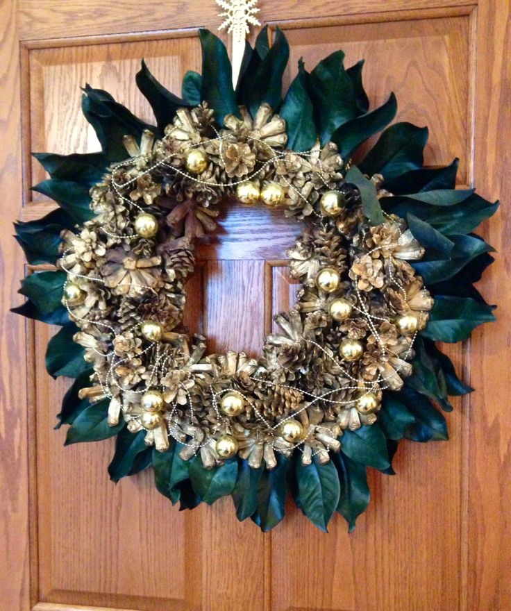 1000 Images About Carol Lee 39 S Wreaths Christmas