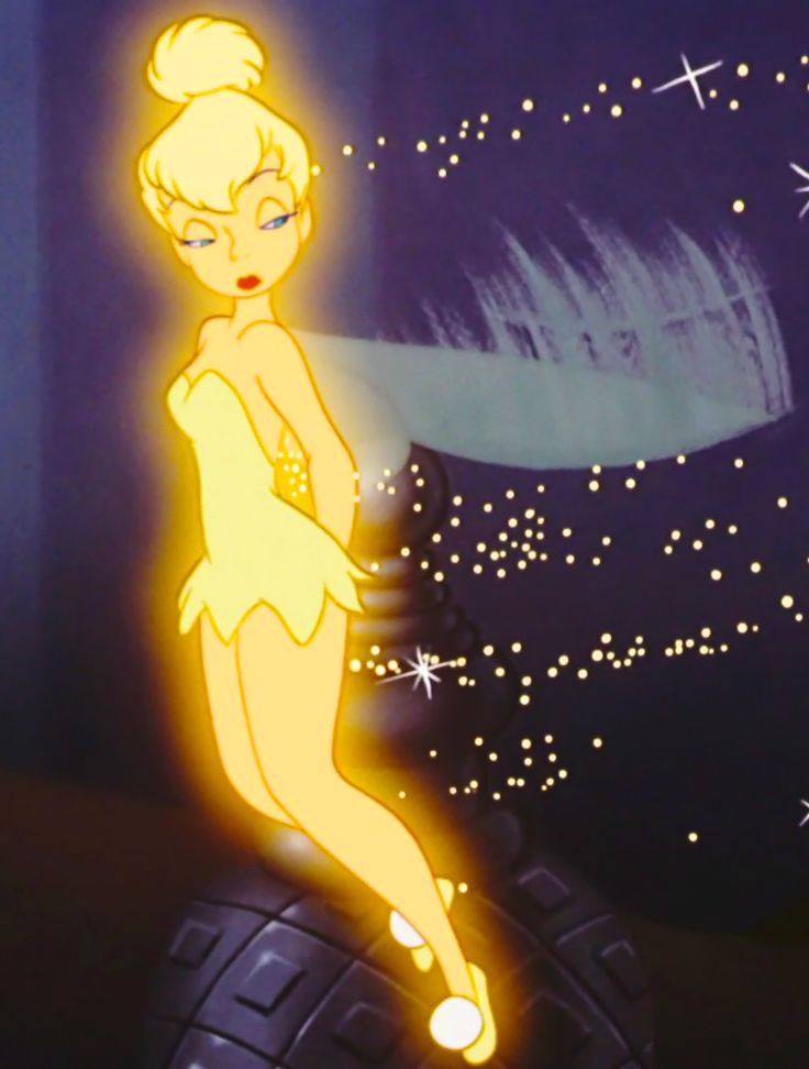 tinkerbell christmas quoteslol - photo #32