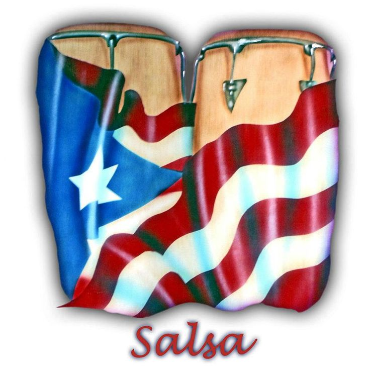mi isla del encanto salsa pinterest salsa puerto ricans and san juan. Black Bedroom Furniture Sets. Home Design Ideas