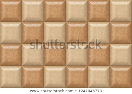 3d facing ceramic digital tiles, wallpapers & backgrounds - buy this illustration on Shutterstock &