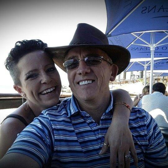 #funthingstodo with my beautiful wife.