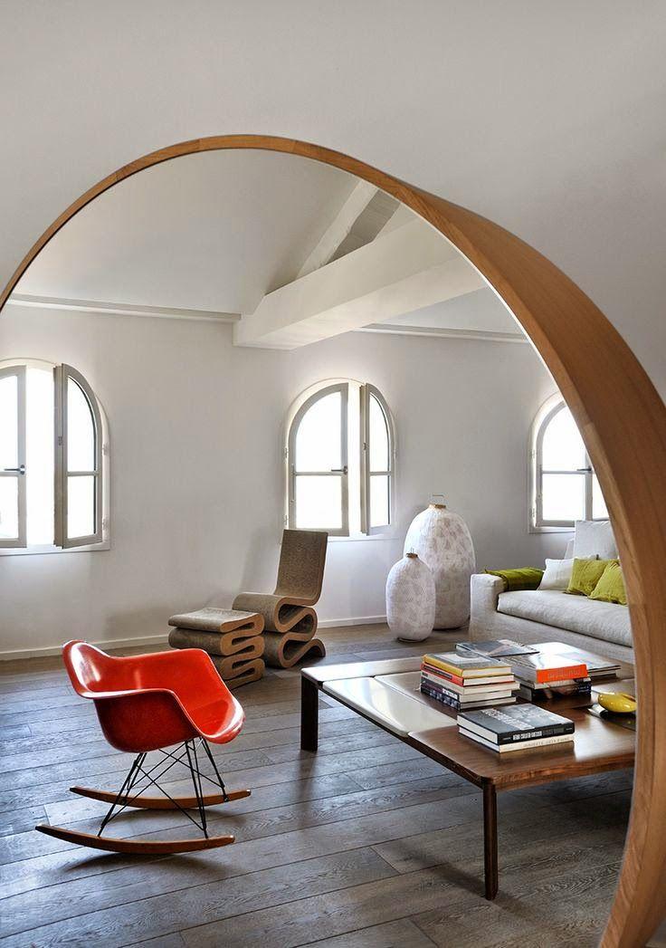 Plus de 1000 id es propos de maison sur pinterest for Architecte d interieur