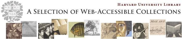 walden university dissertation database