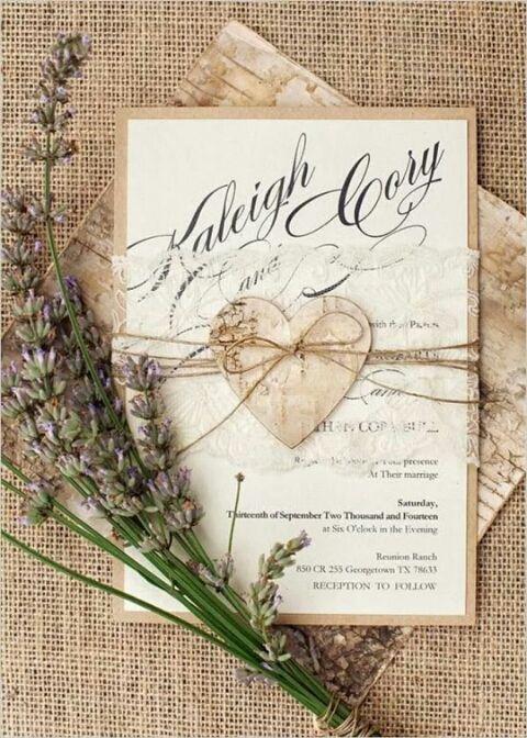 「 経過報告&結婚式レポまだまだできそうにない 」の画像 ~グラの結婚準備blog~ALL DRESSED IN LOVE! Ameba (アメーバ)