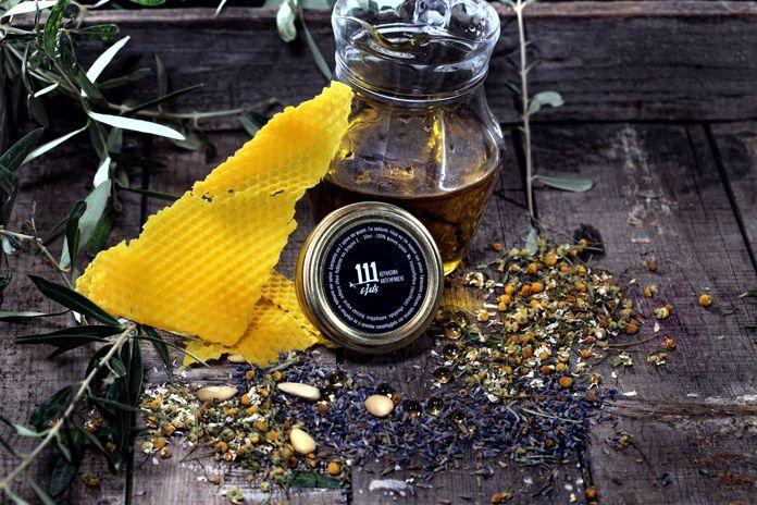 Φτιάξε τη δική σου κρέμα δέρματος με κερί και μαστίχα Μυστικά oμορφιάς, υγείας, ευεξίας, ισορροπίας, αρμονίας, Βότανα, μυστικά βότανα, www.mystikavotana.gr, Αιθέρια Έλαια, Λάδια ομορφιάς, σέρουμ σαλιγκαριού, λάδι στρουθοκαμήλου, ελιξίριο σαλιγκαριού, πως θα φτιάξεις τις μεγαλύτερες βλεφαρίδες, συνταγές : www.mystikaomorfias.gr, GoWebShop Platform