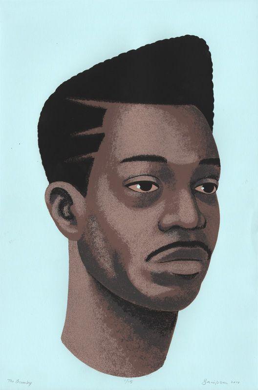 gumby haircut - Google Search