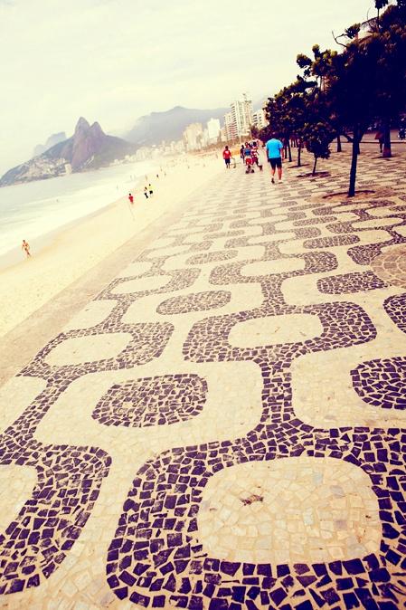 Brazil / @macys #rio #brasil #brazil