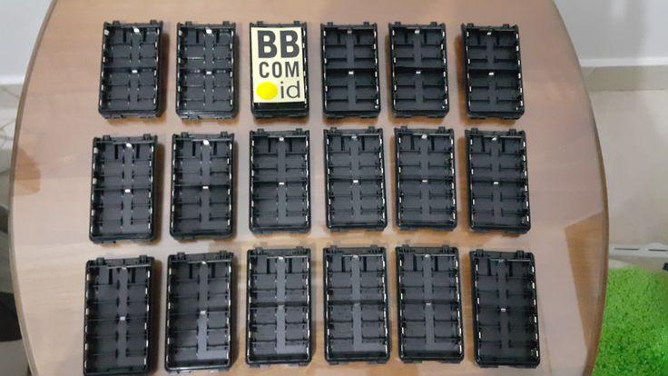 Spare Battry (2) Project by Handy Talky Rental bbcom.id http://www.bridestory.com/handy-talky-rental-bbcom/projects/spare-battrey