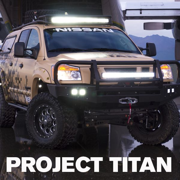 17 best images about all about the titan trucks 2014 nissan titan project titan