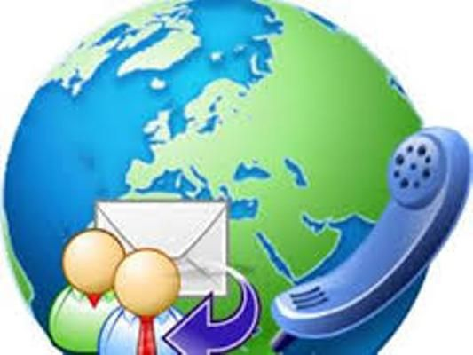 Get great advantages of using #China #Buying #Agent through global trade specialist .