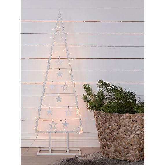 led dekobaum sussi vorderansicht xmas pinterest dekobaum weihnachtsbeleuchtung und led. Black Bedroom Furniture Sets. Home Design Ideas
