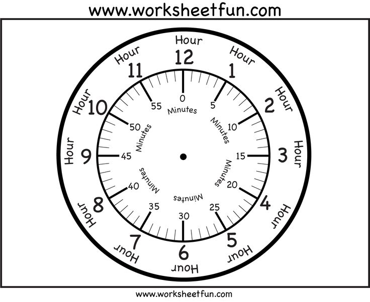 1000+ images about Time Worksheets on Pinterest